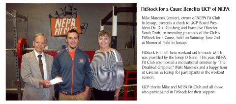 fitstock-check-presentation