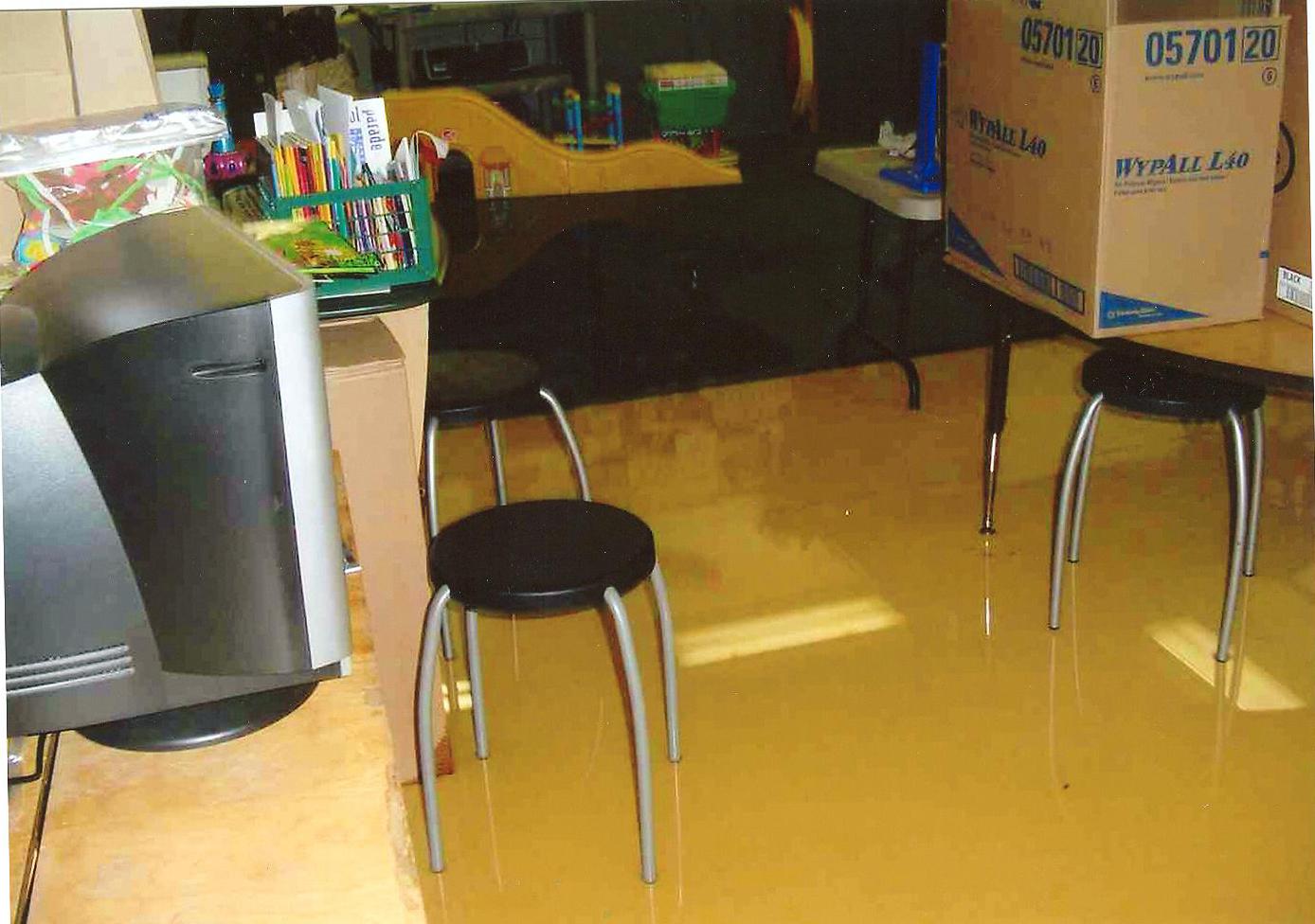 flooding12