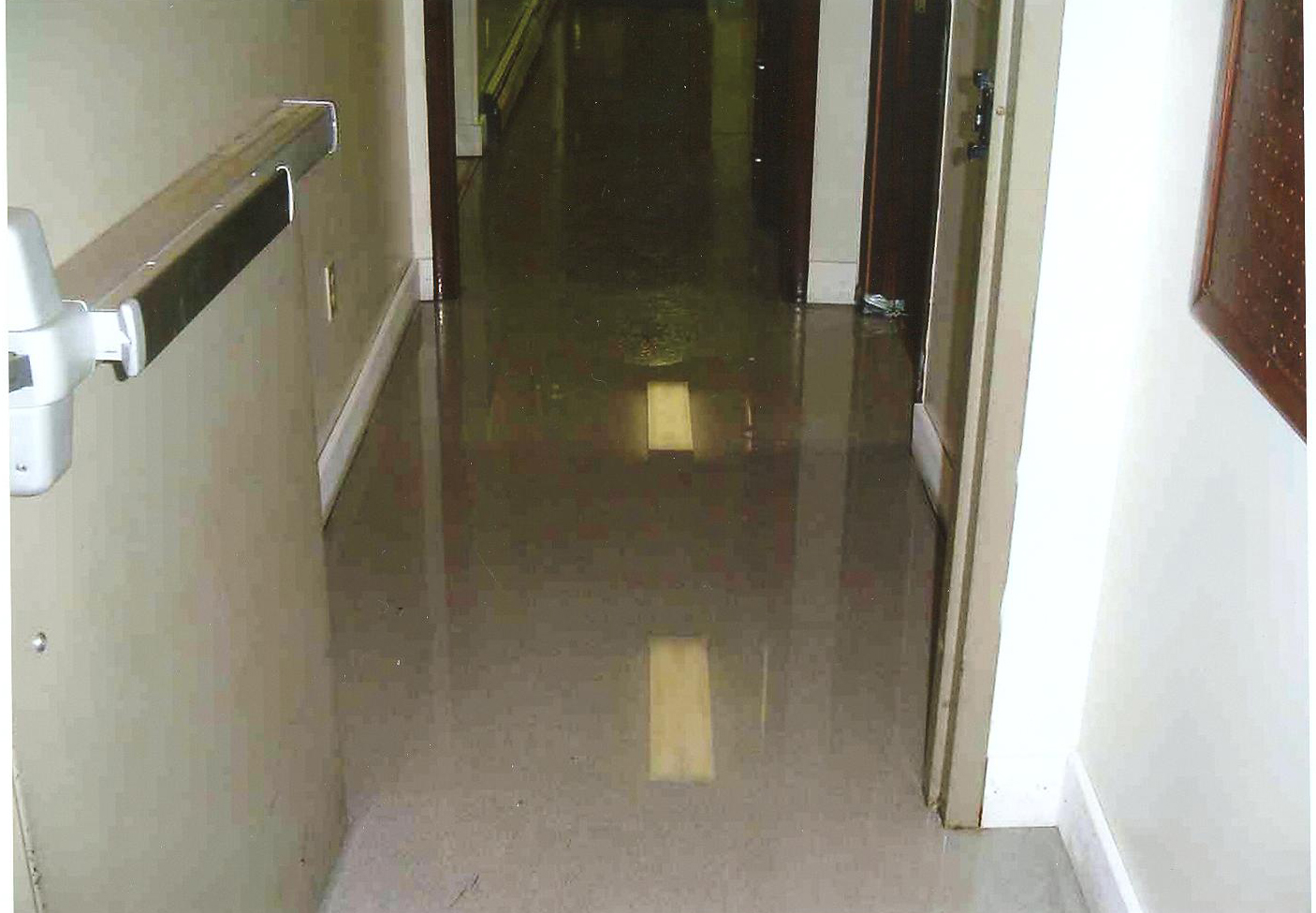 flooding13