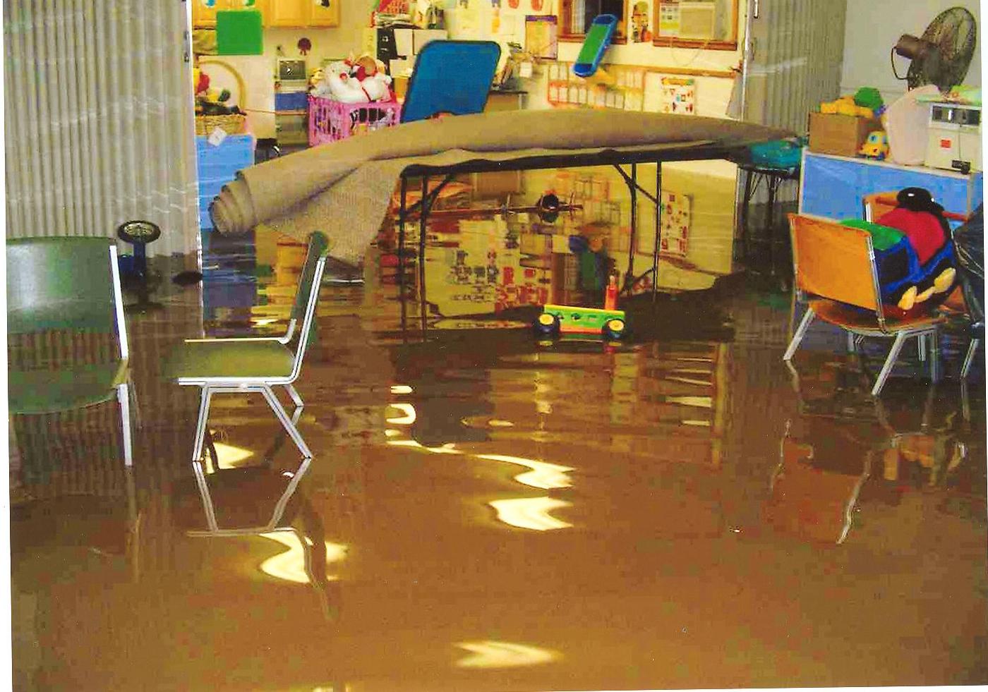 flooding5