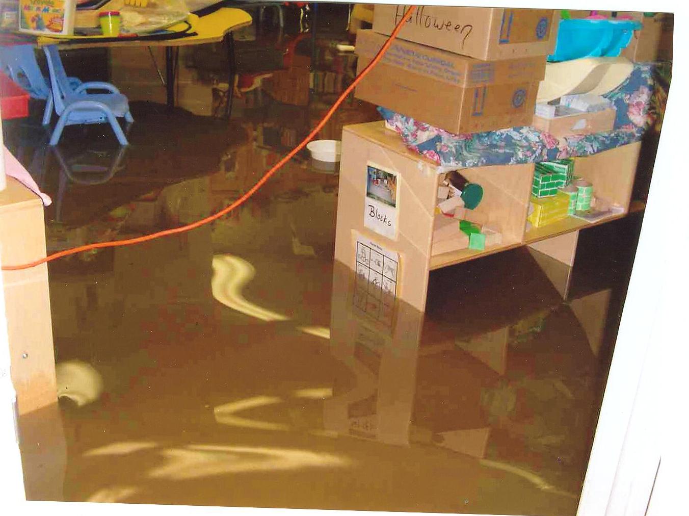 flooding7