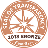 Guide Star Bronze
