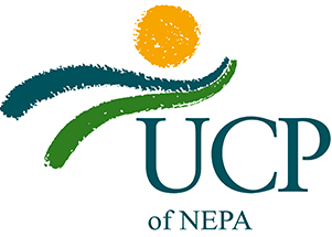 UCP of NEPA logo