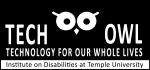 website_OwlTECH_Logo