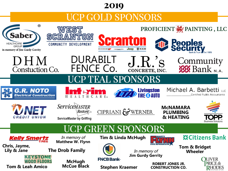 sponsorsforwebpage2019_updated2