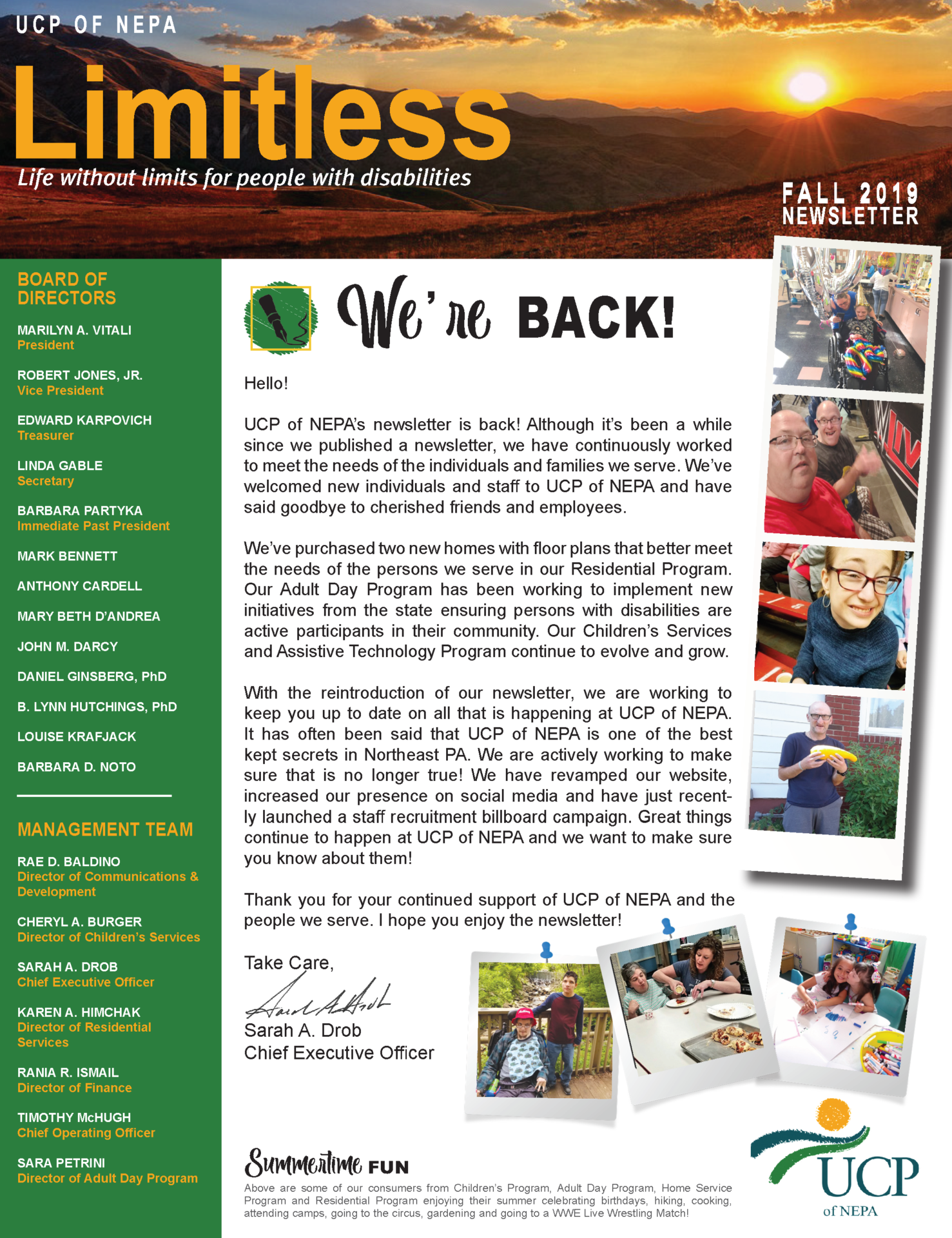UCP Fall Newsletter_Page_1 - Copy