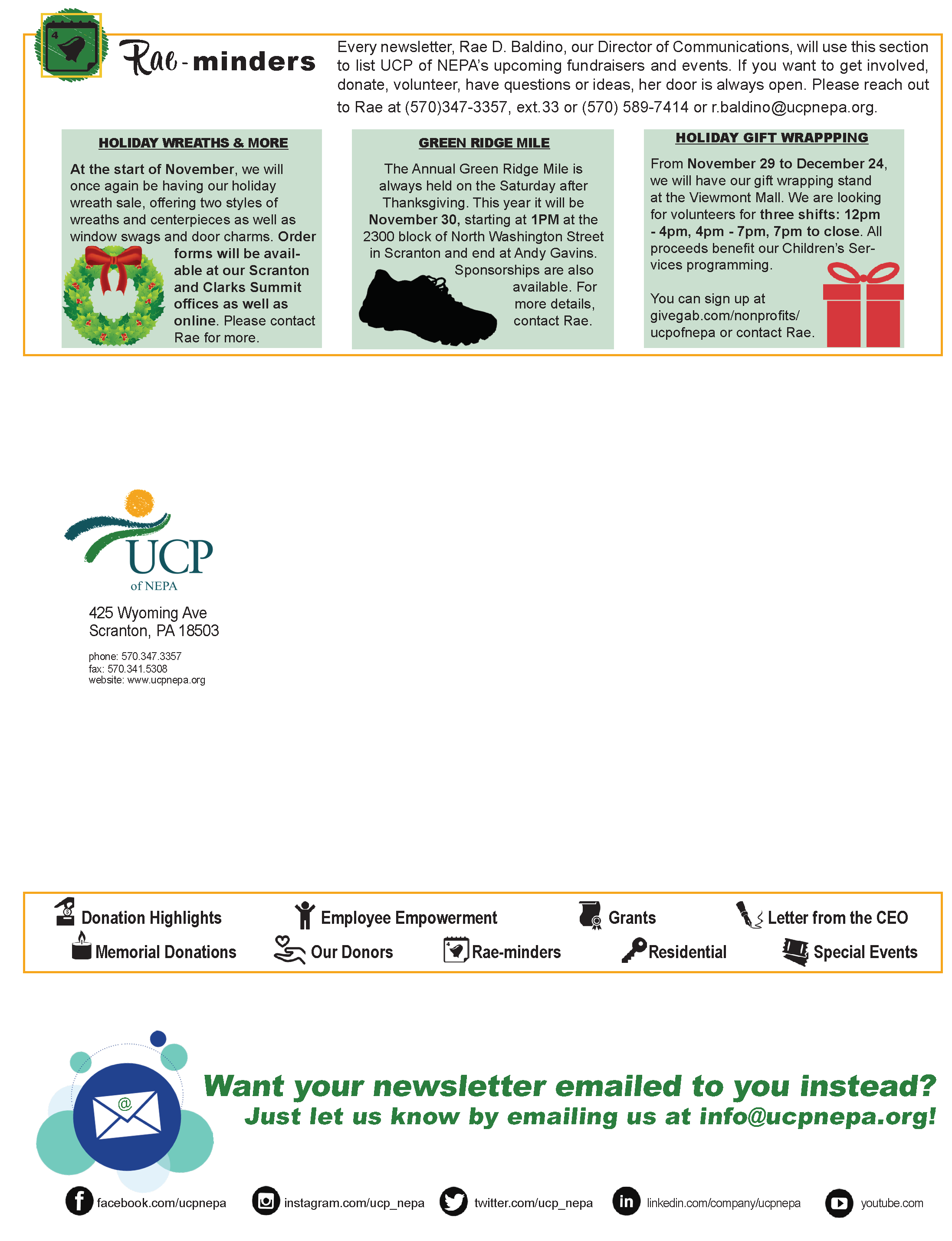 UCP Fall Newsletter_Page_2 - Copy