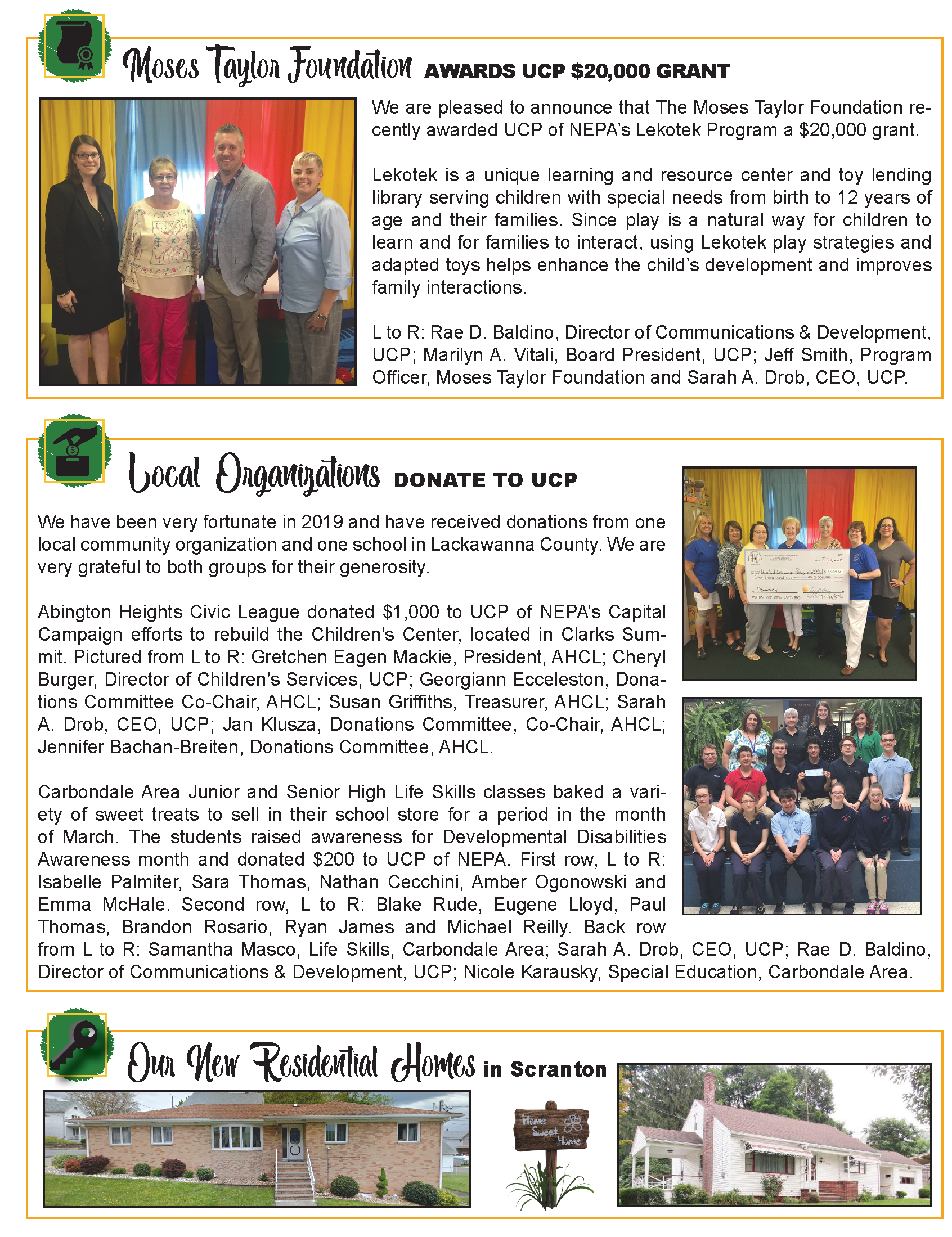 UCP Fall Newsletter_Page_3 - Copy