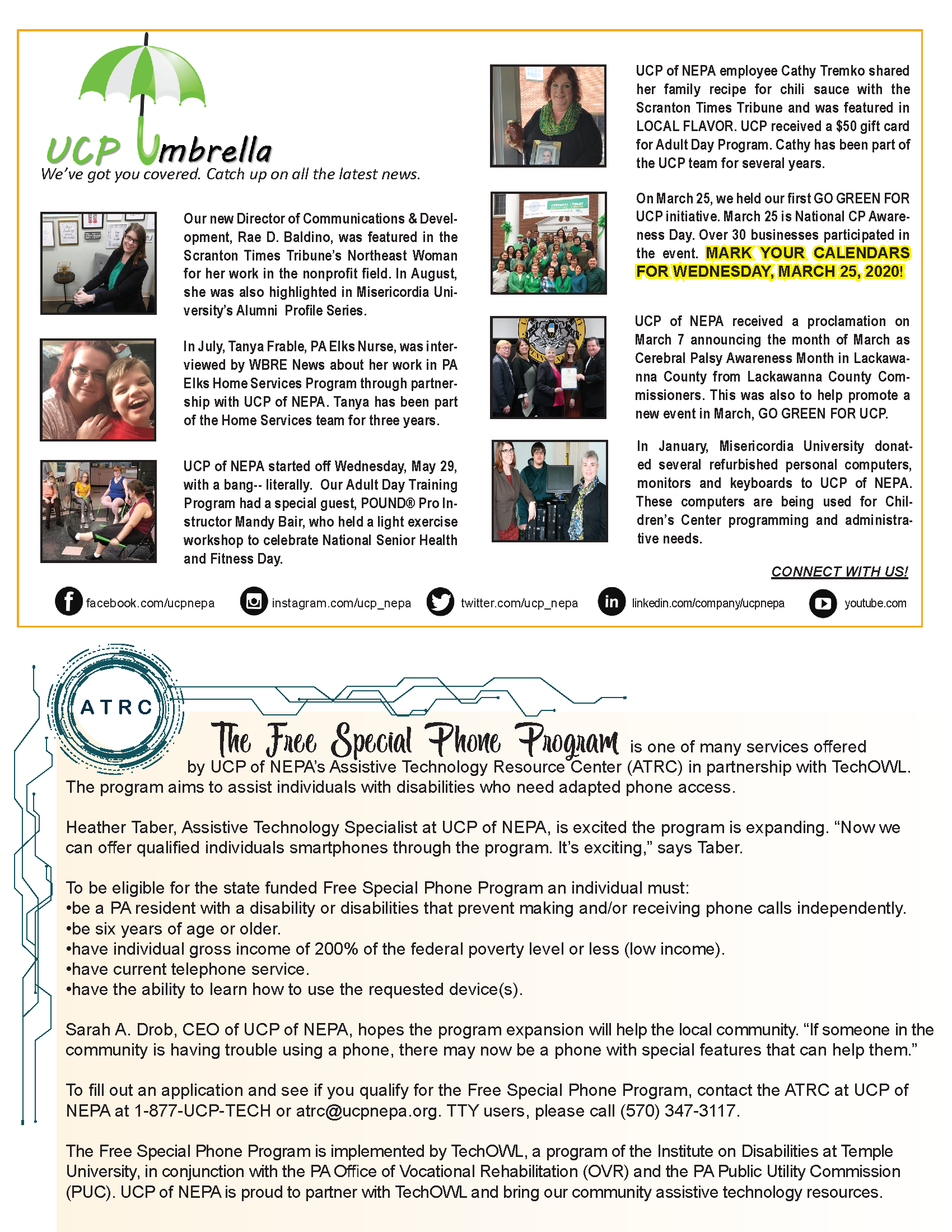 UCP Fall Newsletter_Page_4 - Copy