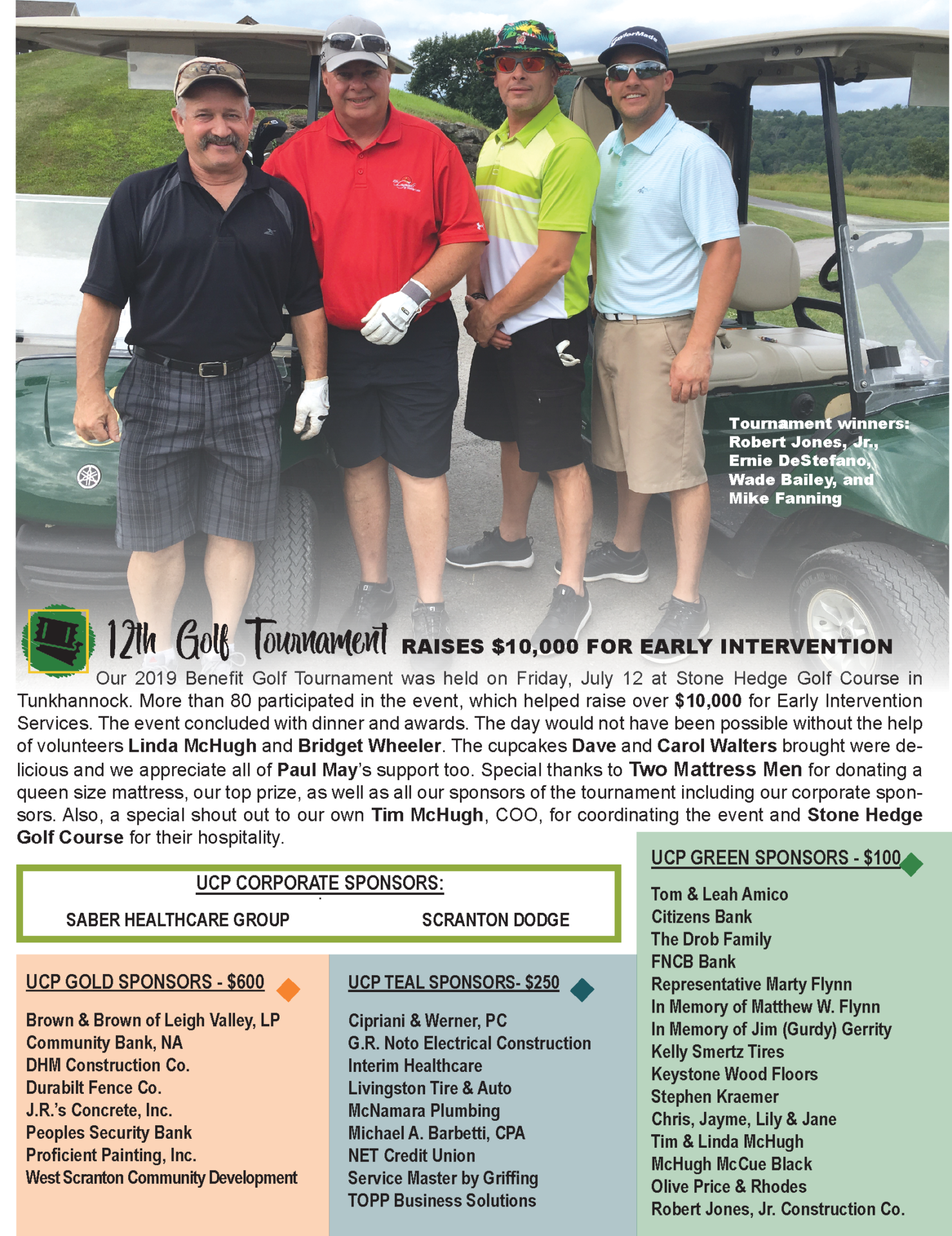 UCP Fall Newsletter_Page_97