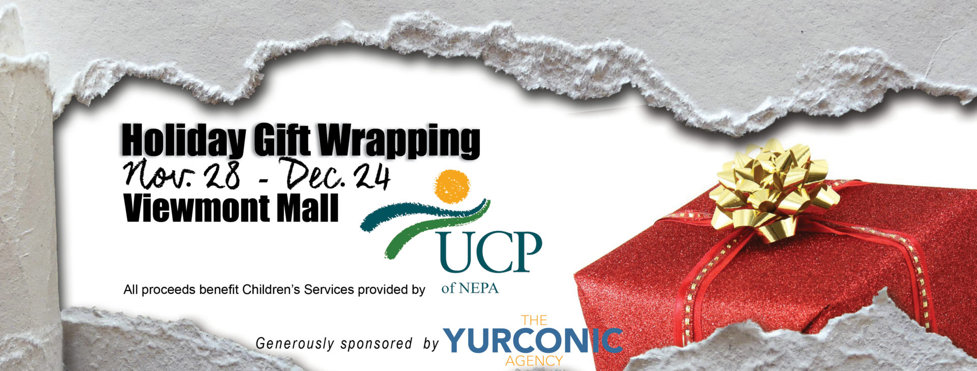 giftwrapping2019_V2 copyforwebsiterotator_finalv2copyof2
