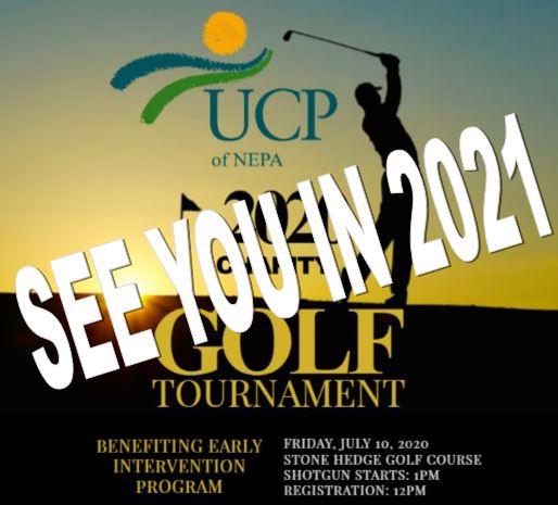 golfrevvamp2020
