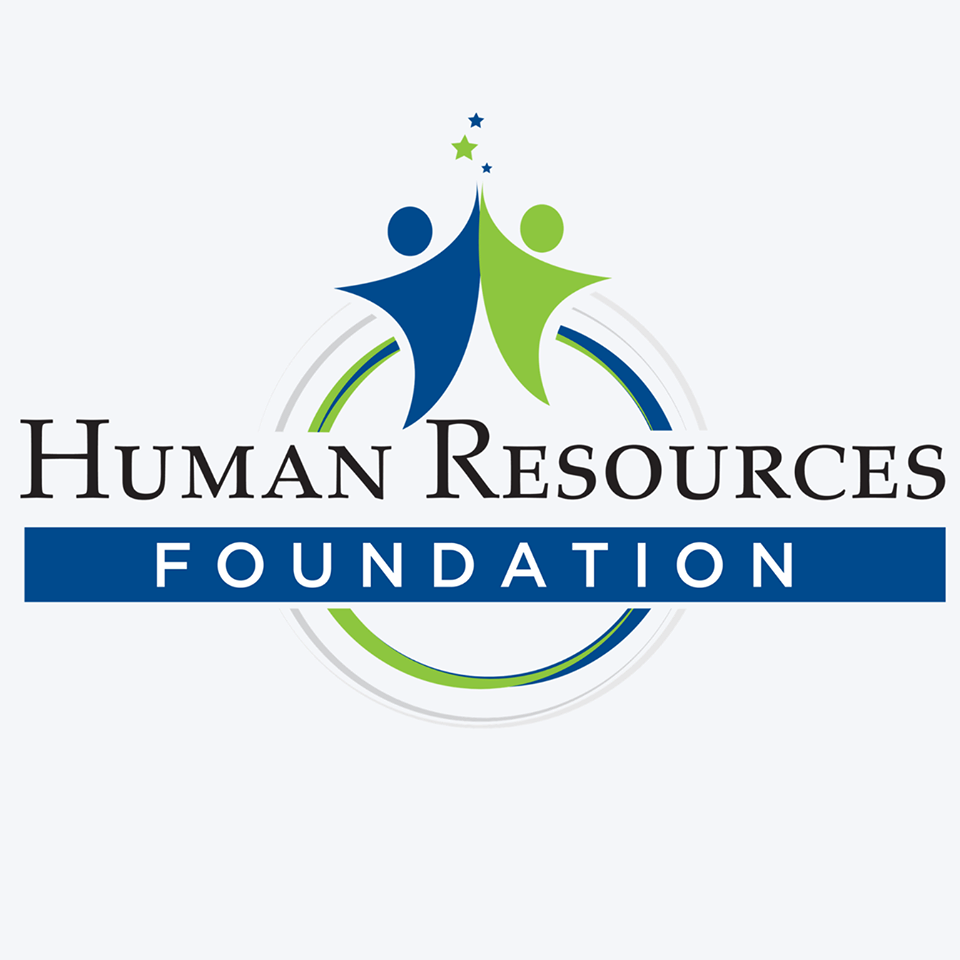 human resources foundation logo