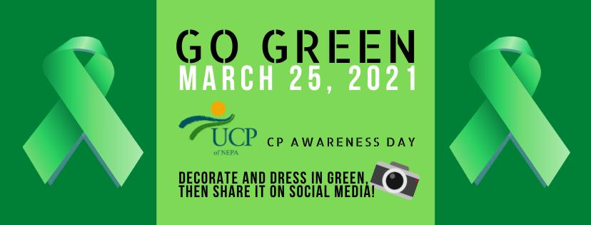 CP Awareness Day 2021