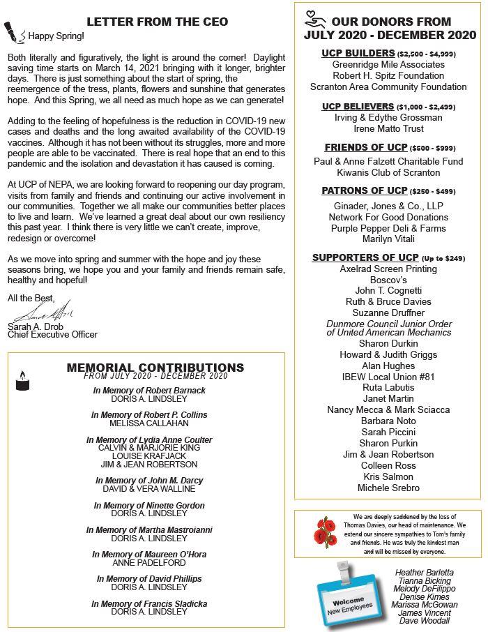 UCPwinterspring2021_page3