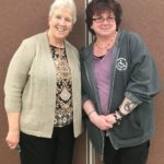 tanya and janet - nurses post pic (2)